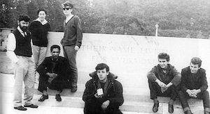 Beatles Allan Williams