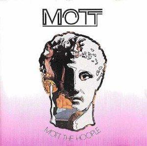 MottTheHoople-Mott-1973-300x299