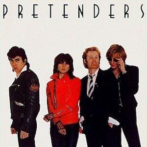 Pretenders-album-300x300