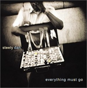 Steelydan-everythingmustgo