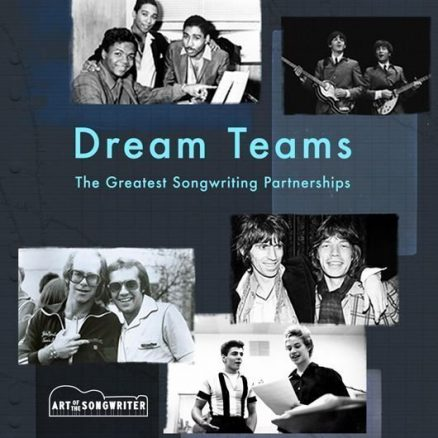 dreamteams_ubytre-compressor
