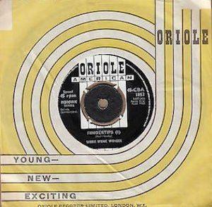 Fingertips-Oriole1-300x294