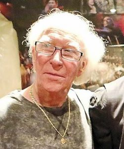 John-Schroeder-older