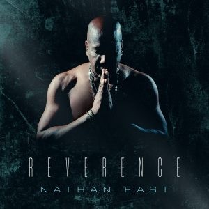 Nathan-East-Reverence