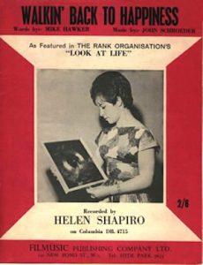 helenshapiro2