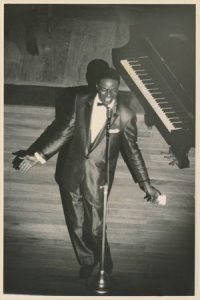 Nat-King-Cole-Courtesy-Of-King-Cole-Partners-LLC