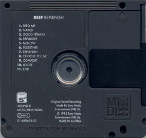 Reef-Replenish-MiniDisc-needs-some-cropping