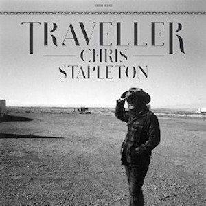 Traveller-300x300
