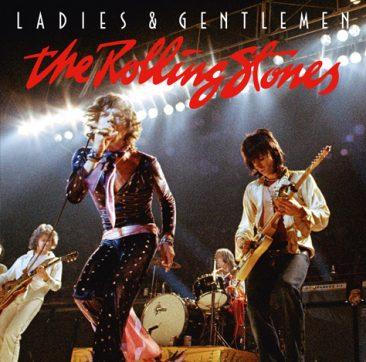 ザ・ローリング・ストーンズ、72年のライヴ盤『レディース&ジェントルメン』が初CD化、日本のみでデラックス・エディションも発売決定!