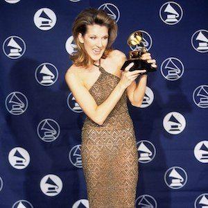 Celine-Dion-Grammys-300