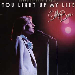 Debby-Boone-Light-Up-My-Life-300