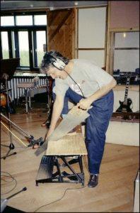 McCartney-Linda-pic-2