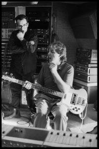 McCartney-Linda-pic-4