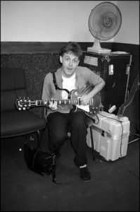 McCartney-Linda-pic-5