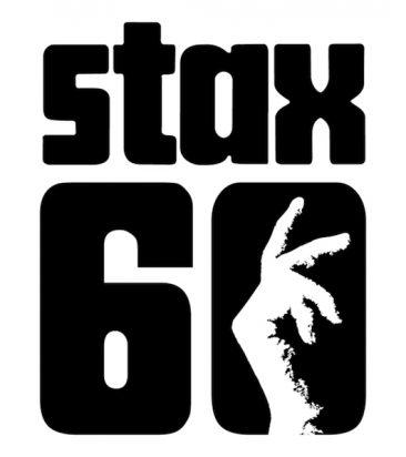 ソウル・クラシックスに新たな命を吹き込むSTAXレコード設立60周年キャンペーン