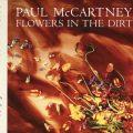 「ここ10年以上のマッカートニーのソロ最高傑作」ポール・マッカートニー『Flowers in the Dirt』