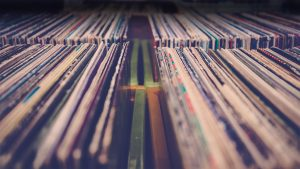 records[1]
