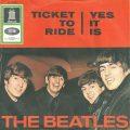 """ザ・ビートルズが「Ticket To Ride」で行った""""乱暴""""で""""過激""""なアプローチとは?"""