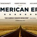 エルトン・ジョン、ベックらの力を借りた「American Epic」が音楽の歴史を再構築