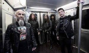 Anthrax-Rock-Hall-of-Fame
