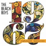 Beach-Boys-1967-Sunshine-Tomorrow