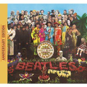 Beatles_sgt