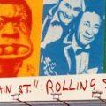 ザ・ローリング・ストーンズが退廃的素晴らしさに満ちた『Exile On Main St』の想い出を語る