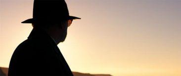 クイーンのドラマー、ロジャー・テイラーが『Journey's End』をリリース