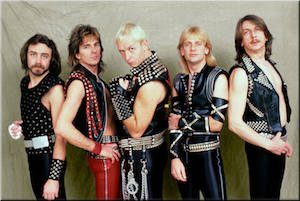 Judas-Priest-Rock-Hall-of-Fame