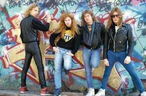 Megadeth-Band-Photo-300