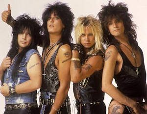 Motley-Crue-Rock-Hall-of-Fame