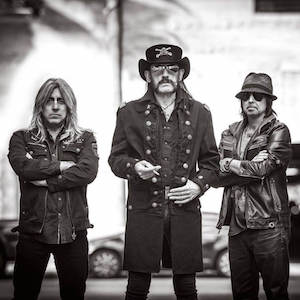 Motorhead-Rock-Hall-of-Fame