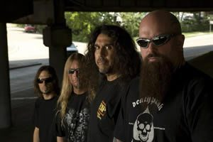 Slayer-Josh-Rothstein-Press-Shot-770x513