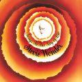 スティーヴィー・ワンダー『Songs In The Key Of Life』解説:14週全米1位記録、正真正銘の最高傑作