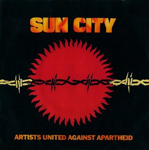 Sun-City-Single-artwork-300-web