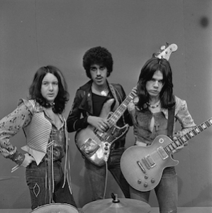 Thin-Lizzy-Rock-Hall-of-Fame