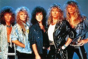 Whitesnake-Rock-Hall-of-Fame