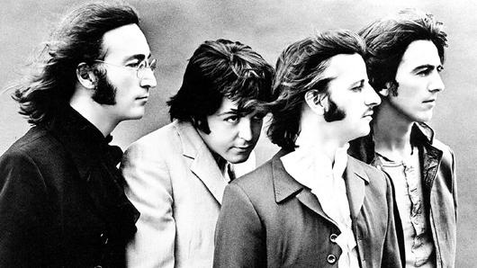 ザ・ビートルズのドキュメンタリー「Sgt Pepper's Musical Revolution」が全米でもこの夏に公開