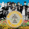ザ・ビートルズ『Sgt. Pepper』の古今東西カヴァー・ヴァージョン