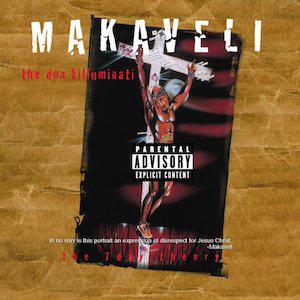 2Pac-Makaveli