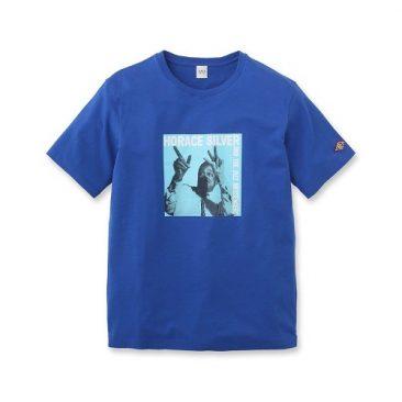 Blue Note Records x TAKEO KIKUCHIコラボ・コレクション発売!