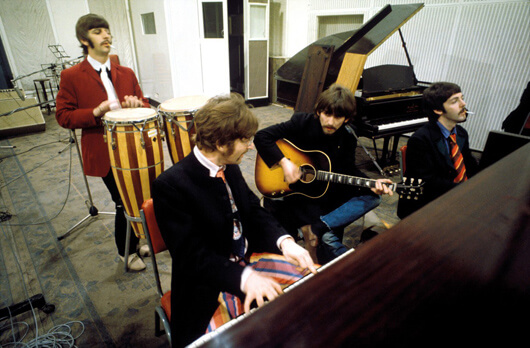 Beatles-Sgt-Peppers-Piano-web-530