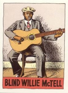 Blind-Willie-McTell-by-R.-Crumb-300