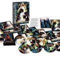 世界中で3,000万枚の売り上げを誇るデフ・レパード『Hysteria』30周年記念盤発売