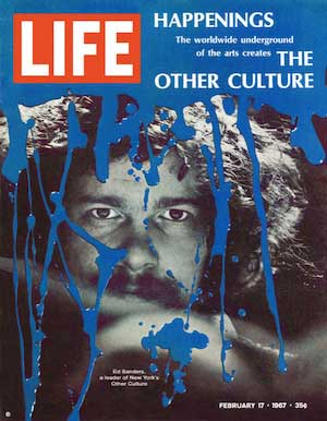Ed-Sangers-The-Fugs-Life-Magazine