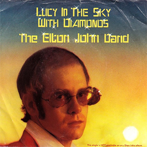 Elton-John-Lucy-In-The-Sky-With-Diamonds-Single-Cover
