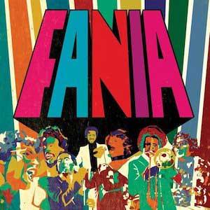 Fania-Records