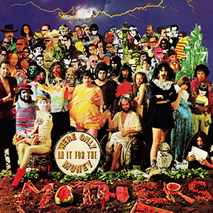 Frank-Zappa-Were-Only-In-It-For-The-Money-Album-Cover-web-300