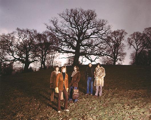 Moody-Blues-1969-Cold-Night-web-530-1