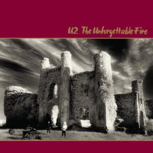 U2-The-Unforgettable-Fire-400x400